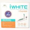 I White Teeth Whitening Express
